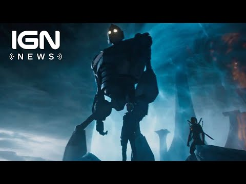 Steven Spielberg Confirms We'll See Star Wars References in Ready Player One  IGN