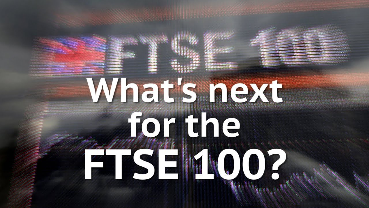 Spread betting ftse 100 tips for saving sports betting reality tv show
