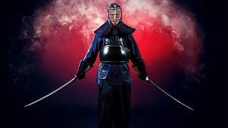 MIT DER KRAFT DER INTUITION ZUM ERFOLG - Der Samurai-Manager