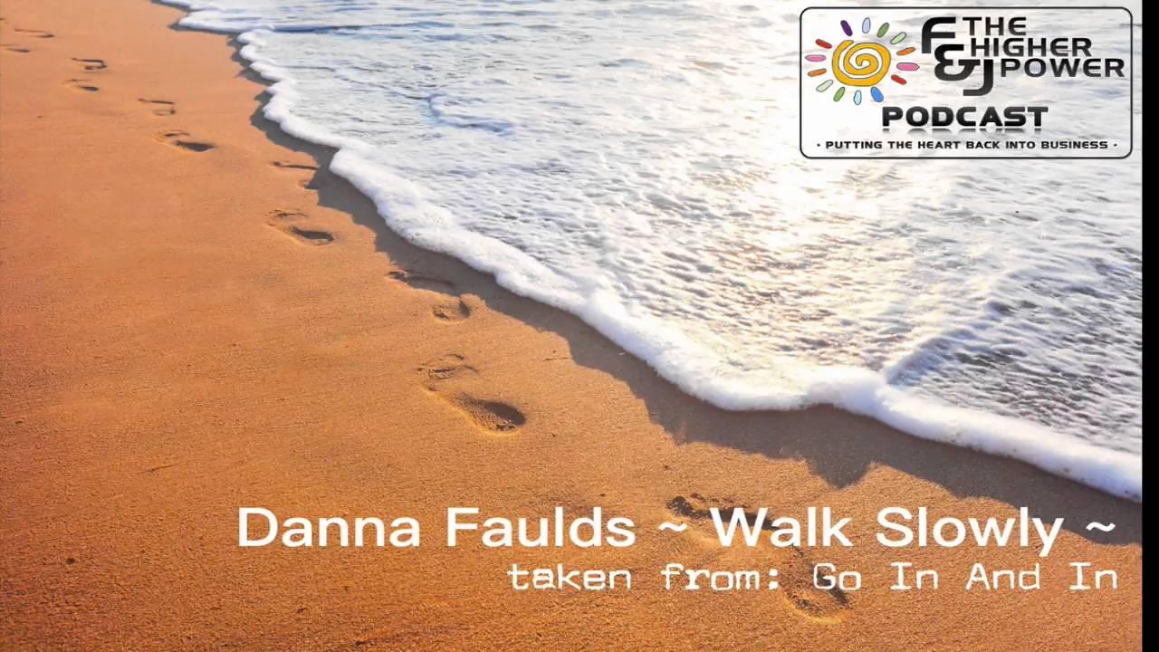Danna Faulds Poems 6