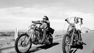 Canned Heat On The Road Again Alternate Take Hq