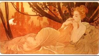 Debussy, En blanc et noir, pour 2 pianos, L134