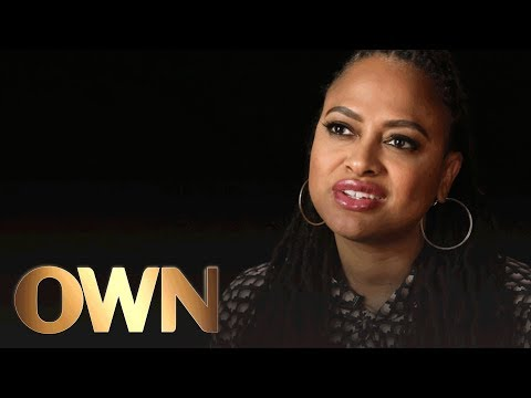 Ava DuVernay on the Beauty of a Midlife Career Change | #OWNSHOW | Oprah Online