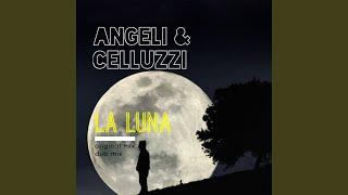 La luna (Dub Mix)