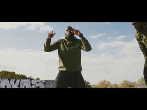 Thumbnail: Section Pull Up - Comme DAB Feat.Dj Mike One
