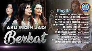Download lagu Disaat Hati Sedang Galau | Kumpulan Lagu rohani Kristen 2020