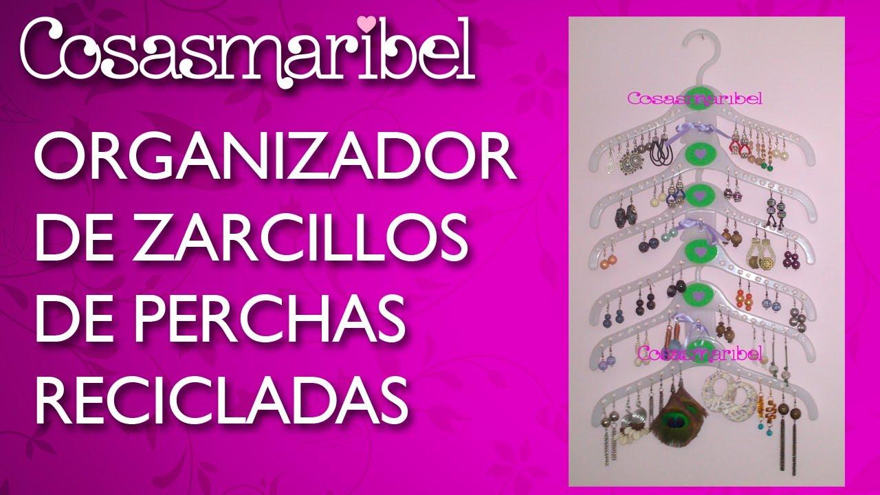 Negocio de joyería | el blog de losabalorios. Com.