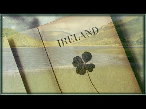 irish-blessings---irische-segenswünsche-*❀*