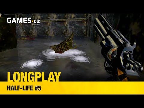 longplay-half-life-5