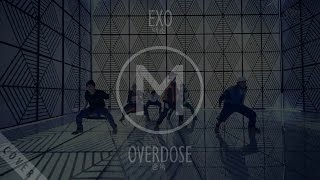 EXO K 중독 Orchestral Cover MDPiano