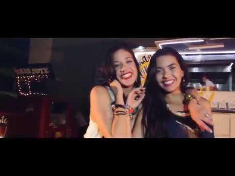 Download Dniel y Nando - Yo creo en el amor (Official video)