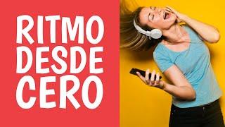 4. Cómo Leer y Escribir Ritmos Musicales desde Cero:  Las 7...