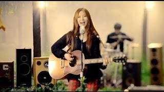 hd 2012 best k pop female solo songs 40 songs