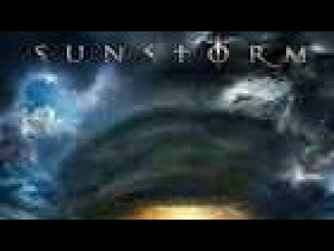 """Joe Lynn Turner's Sunstorm Releases Awesome New Album """"The Road To Hell"""""""