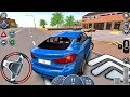 Driving School 2016 #19 SEATTLE! - Car Games Android IOS gameplay