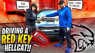 driving-hellcat-with-red-key-for-the-first-time-owner-gets-mad-braap-vlogs