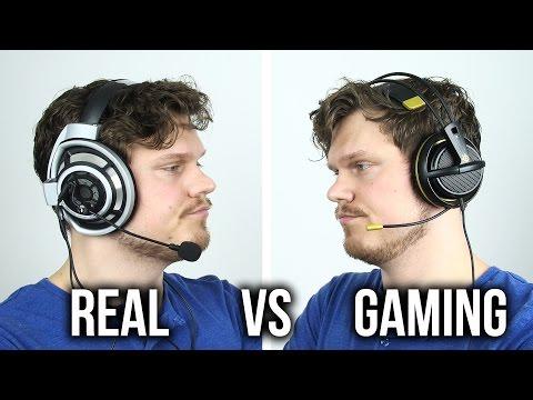 real-vs-gaming-headphones?!