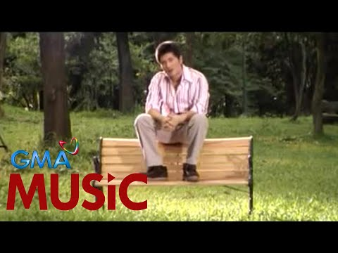Janno Gibbs I Fallin' I Official Music Video