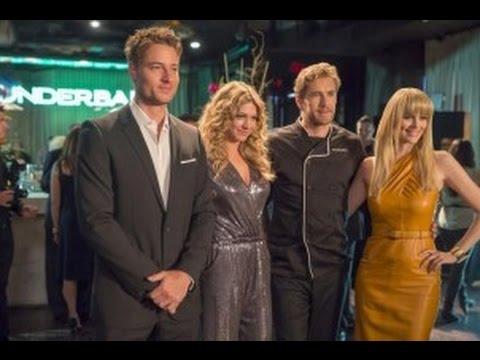 "Download Mistresses After Show Season 2 Episode 13 ""Til Death Do Us Apart"" | AfterBuzz TV"