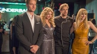 "Mistresses After Show Season 2 Episode 13 ""Til Death Do Us Apart"" | AfterBuzz TV"