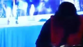 Rohini solo dance ...