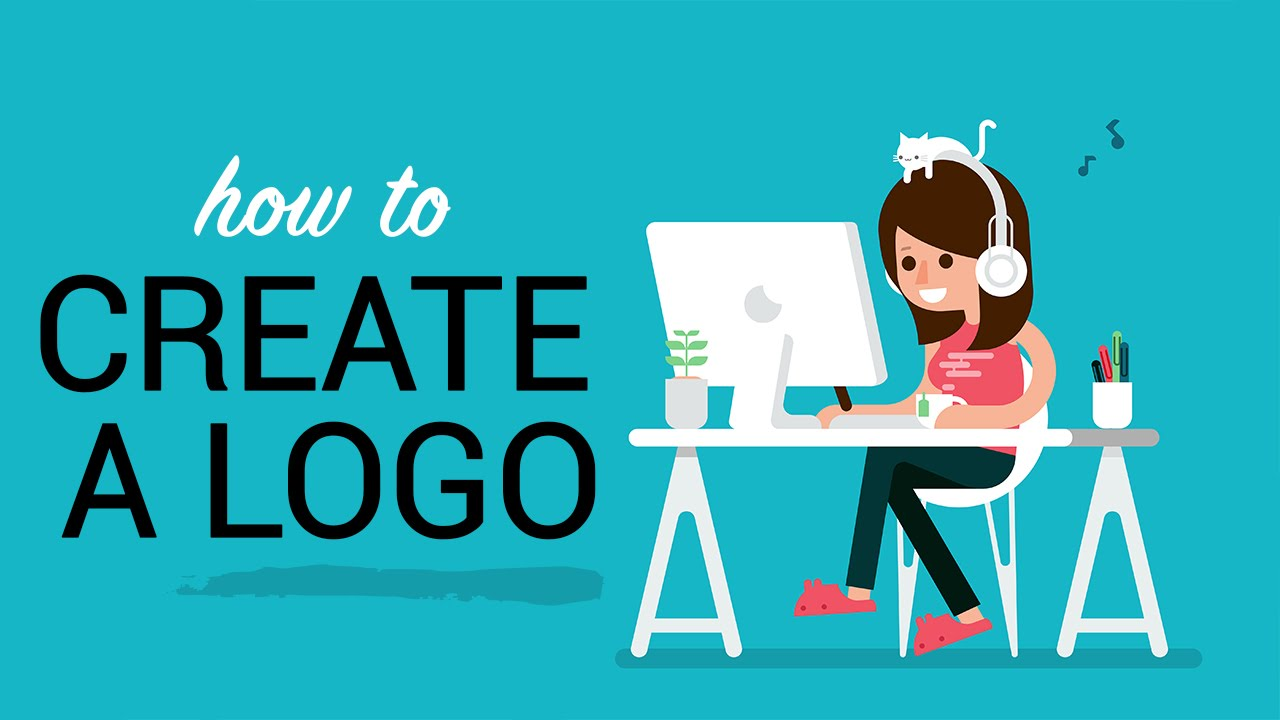 🎨 how to create your own logo no software logo maker tool how to create your own logo no software logo maker tool 😍