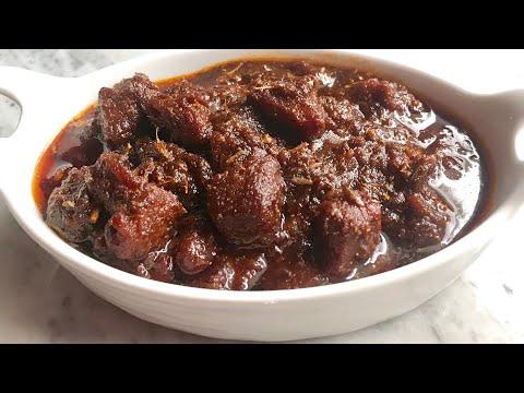 Mutton pickle recipe gosht ka achar recipe