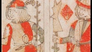 Woodcut Printing 1450-1520