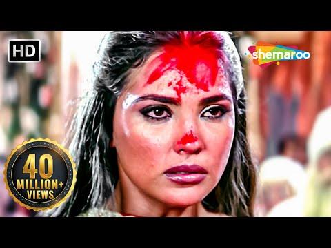 best-of-lara-dutta-scenes-from-movie-andaaz---akshay-kumar---lara-dutta---bollywood-hindi-movie