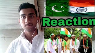 PAKISTANI REACTS TO 15 AUGUST SPECIAL HEART TEACHING VIDEOS