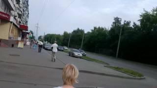 Открылась новая Автошкола Светофор в Челябинске  ул Салютная  2