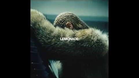 Beyonce - Love Drought (Audio)