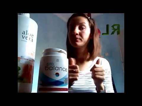 Форевер - Forever Living Products
