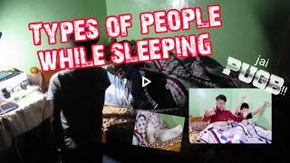Sleeping Stereotypes(pnar)| Ki Jeit Bru Heipor Thiah|