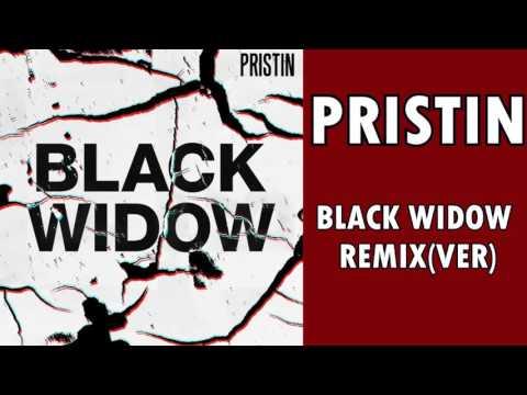 PRISTIN – Black Widow (Remix Ver.) (MP3) DOWNLOAD