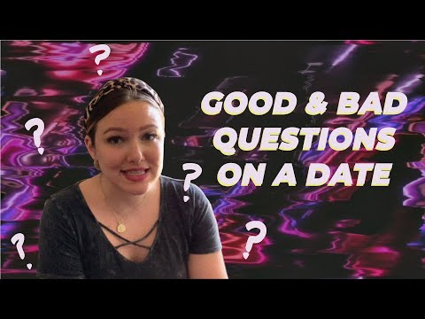 Questions To Ask Interviewer from YouTube · Duration:  7 minutes 3 seconds
