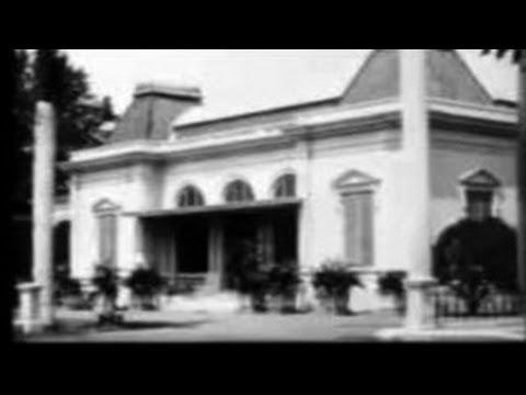 Surabaya In 1929, Tempo Doeloe Indonesia