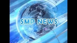 SMP News เรียนกับพี่ปั้นได้อะไรมากกว่าที่คิด
