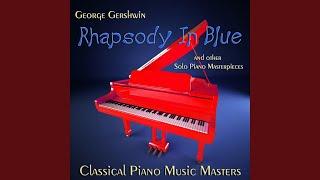 Johann Strauss: Waltz Medley
