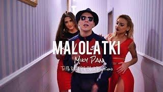 MiłyPan - Małolatki (Tr!Fle & LOOP & Black Due Remix) NOWO...