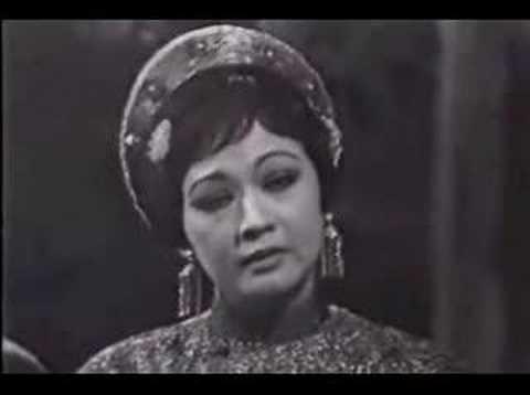 Tran Minh Kho Chuoi 5
