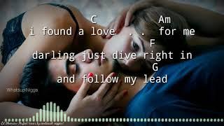 Ed Sheeran - Perfect (Chord & lirik) reggae by conkarah music