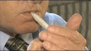 Broward County discusses new pot laws
