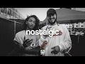 Nostalgic Jams Youtube Channel in Post Malone - Lonely ft. Jaden Smith & Téo Video on substuber.com