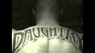 Daughtry - Losing My Mind (Break The Spell) High Quality
