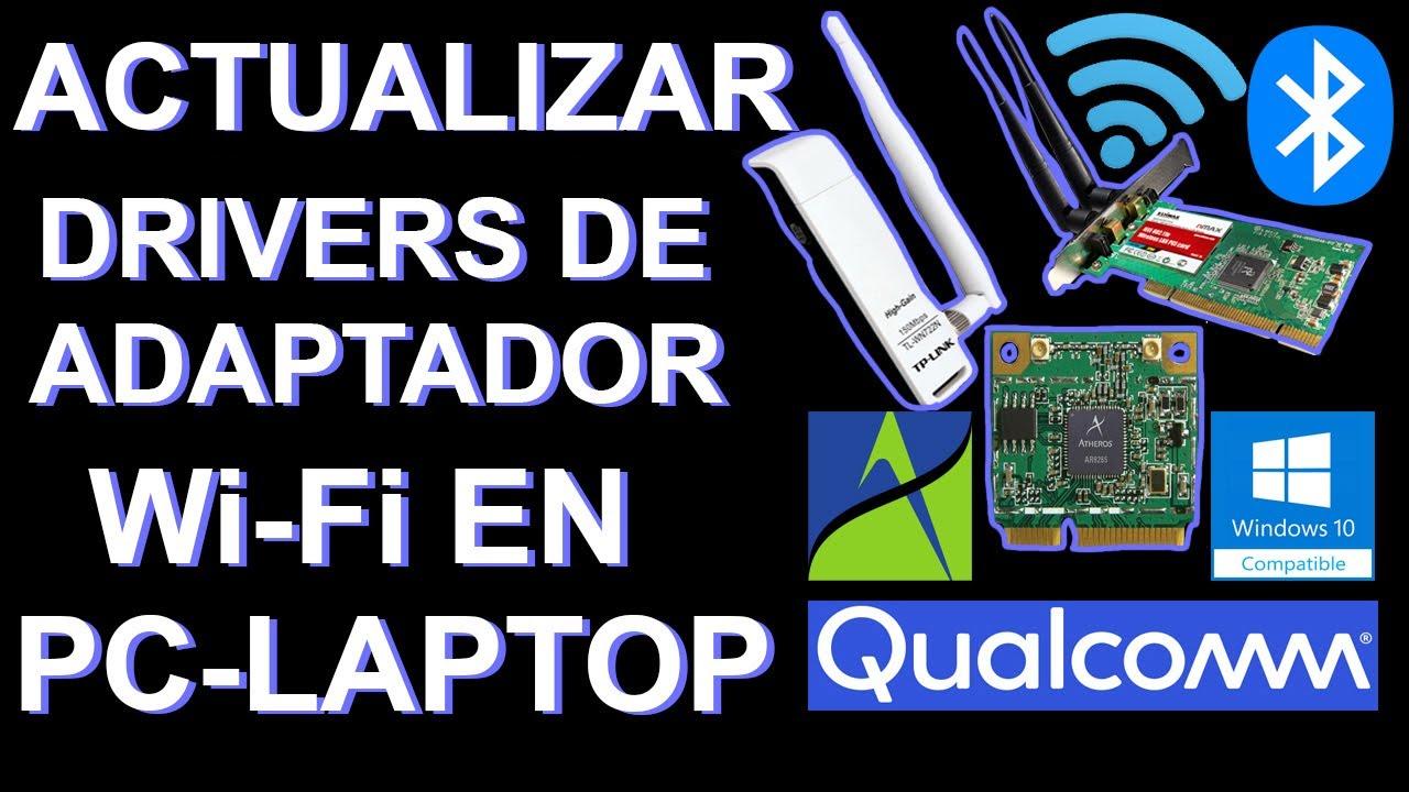 atheros qcwb335 driver windows 7 64 bit download