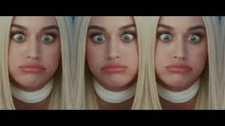 Katy Perry - Bon Appetit ft. Migos (3LAU Remix)