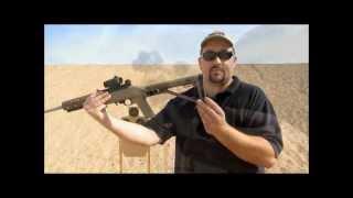 agp arms ruger 10 22 take down kit