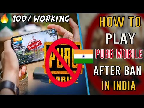 Reason why PubG banned in India & Popular Tweets on #PUBG Ban from YouTube · Duration:  5 minutes 1 seconds