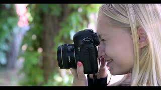 Свадьба CANON 5D Mark 3(Видео и фото съёмка velc.:+375-29-3657318 мтс +375-29-7713706., 2016-11-06T18:33:34.000Z)